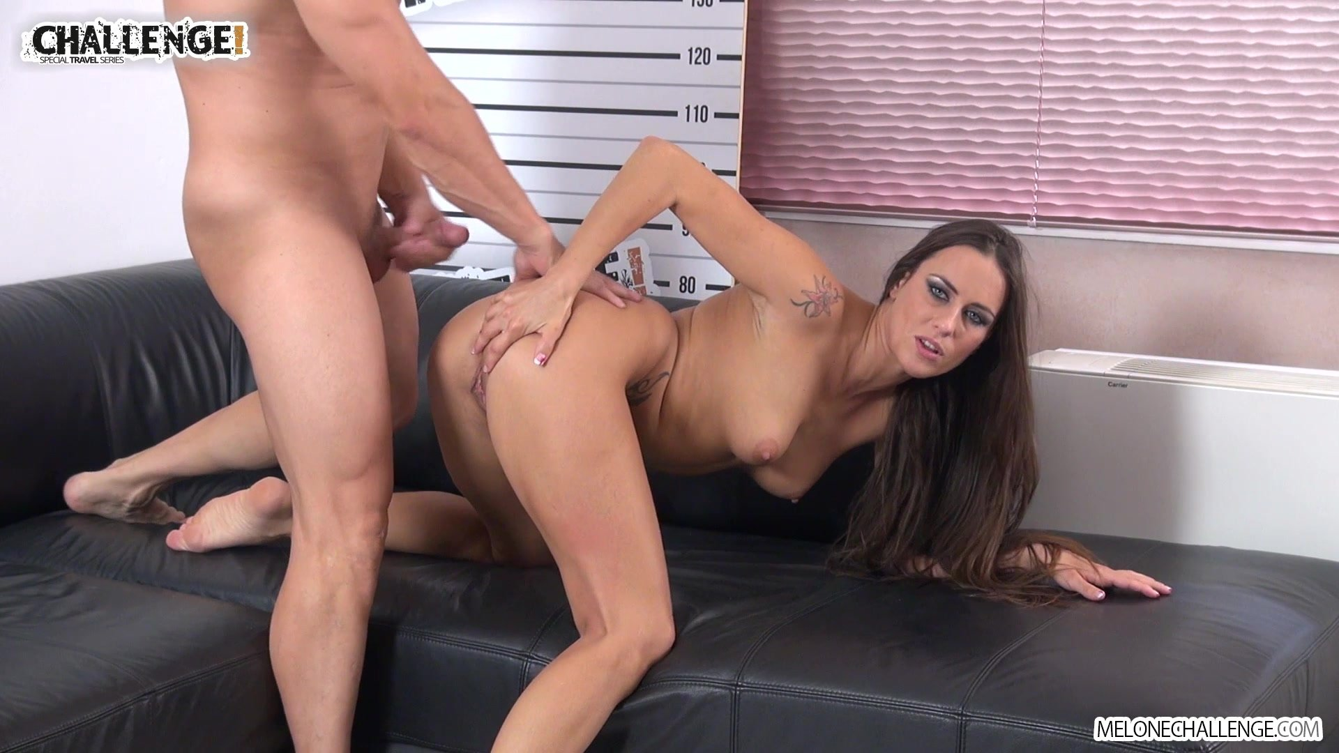 Riding huge anal dildo Hot sex nude yesilcam seks