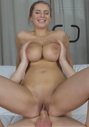 free live sex chat free