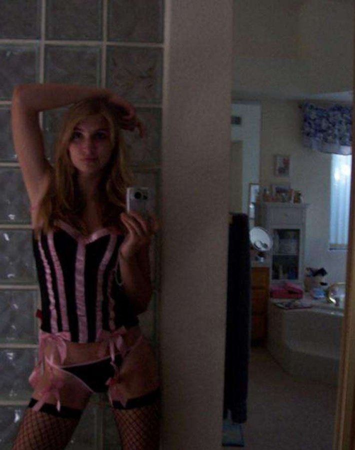 Mature wife first lesbian experience #1