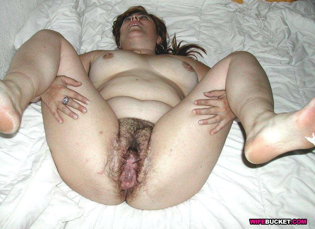 Milf big swinger