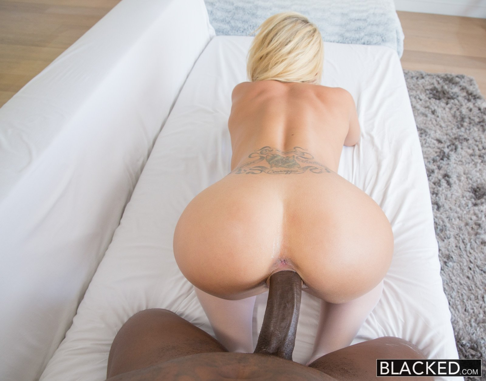 Cheating wife capri loves big black cock creampie