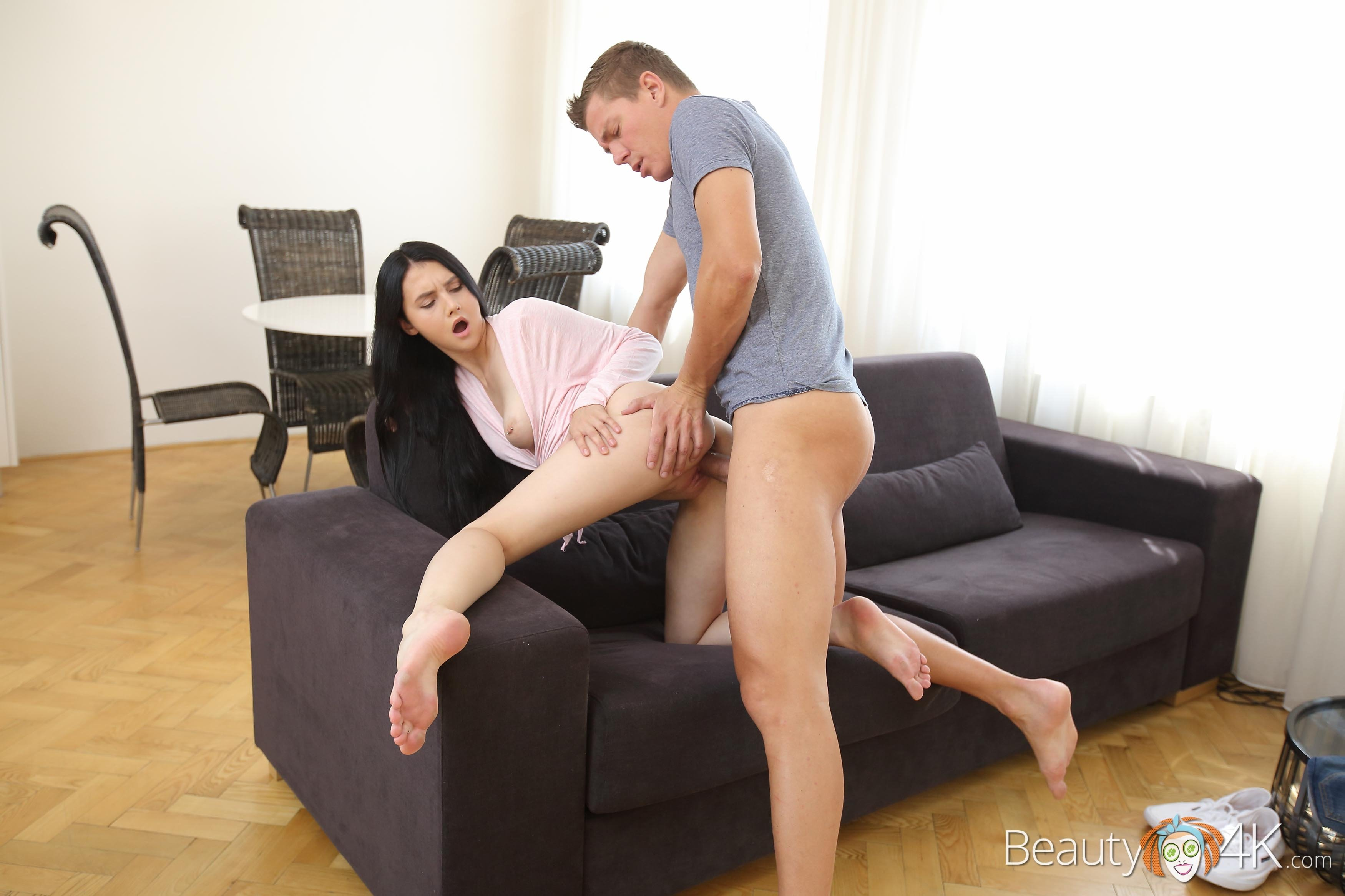 Audrey bitoni in i have a wife