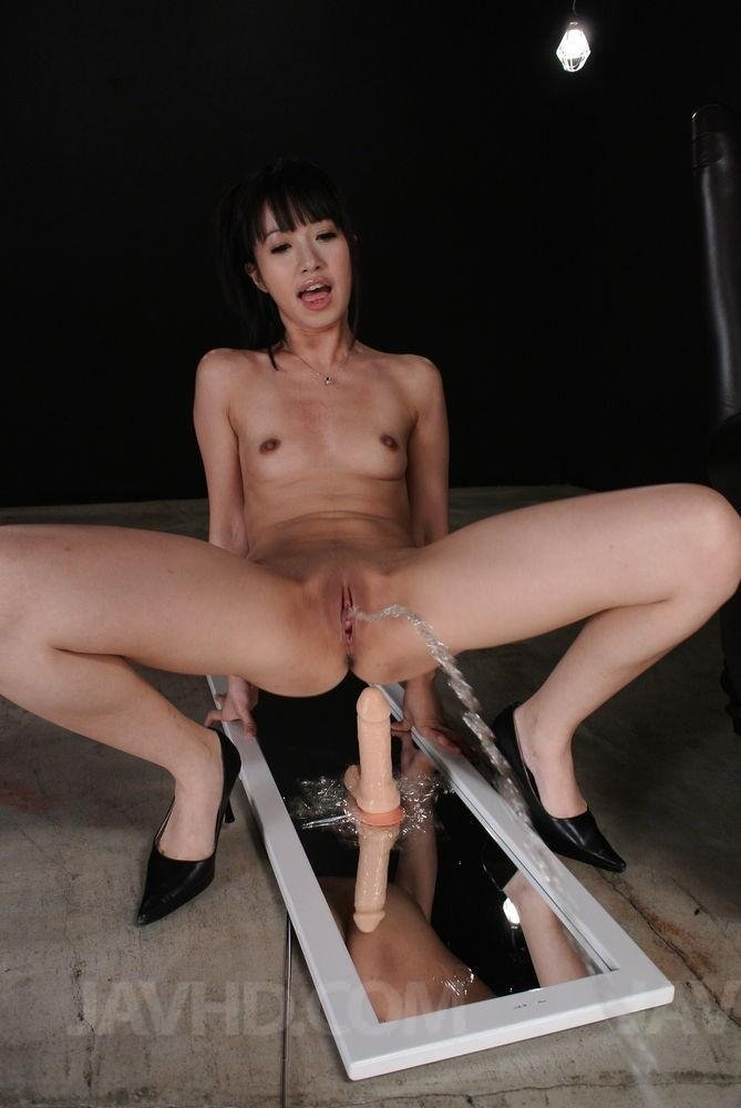 Siew reccomended very small young tits