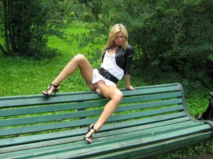Watchme 247 tony bedrom Homemade wife mms blowjobs