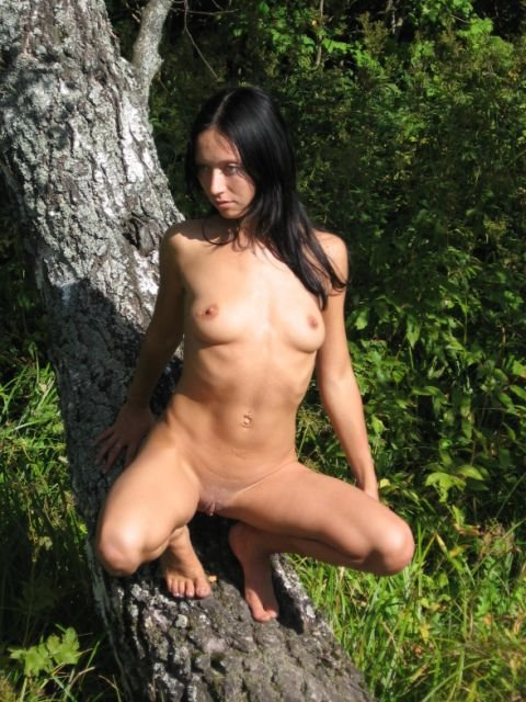 Mixed race homemade Where can i find nude celebrity pictures