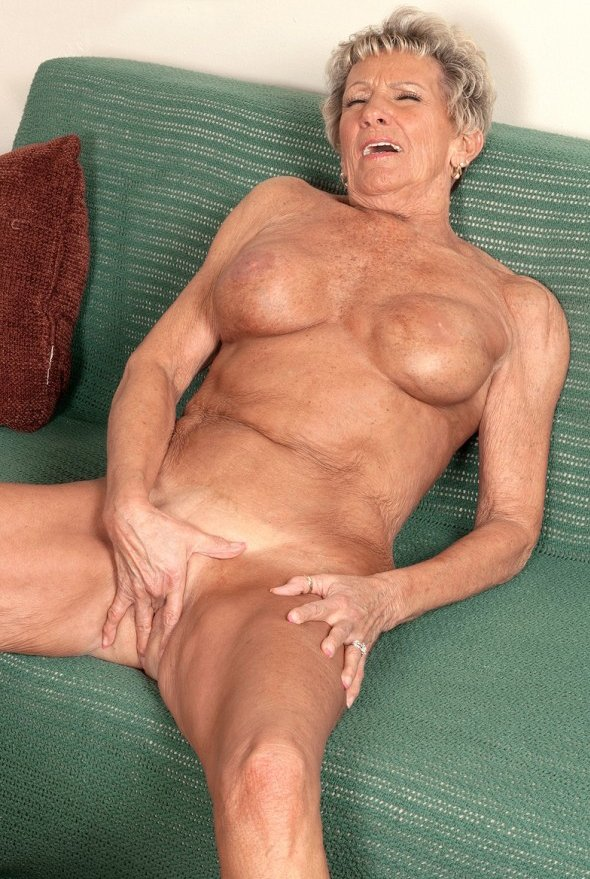 big titted asian milf