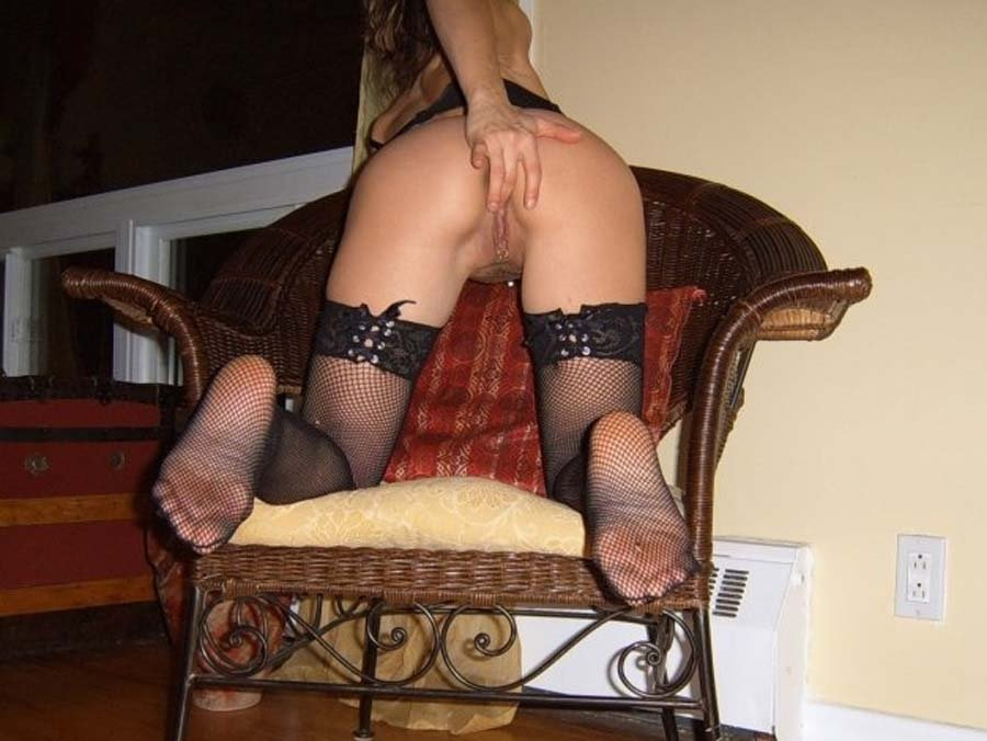 Voyeur rtp friends wife