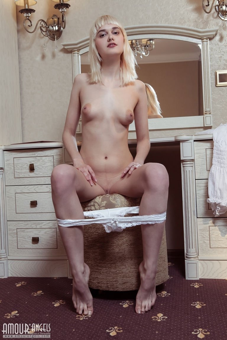 Family cfnm at home web sex online free