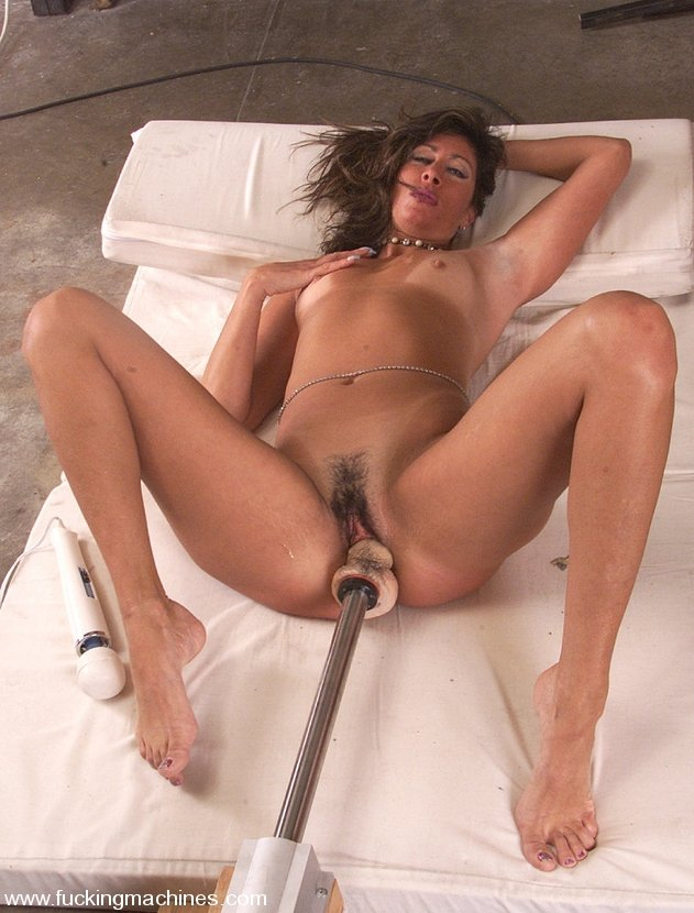 Fuck to my wife