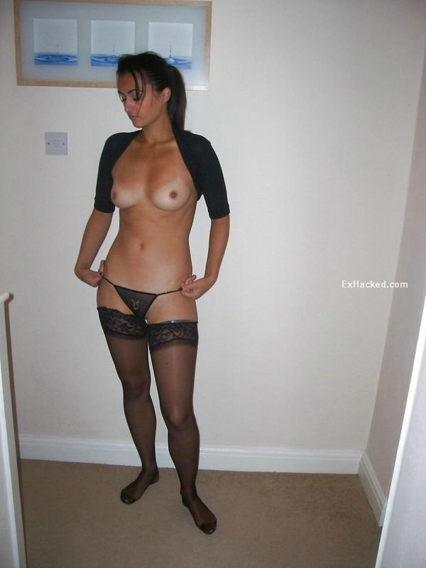 julia taylor interracial cheap garter belts and stockings