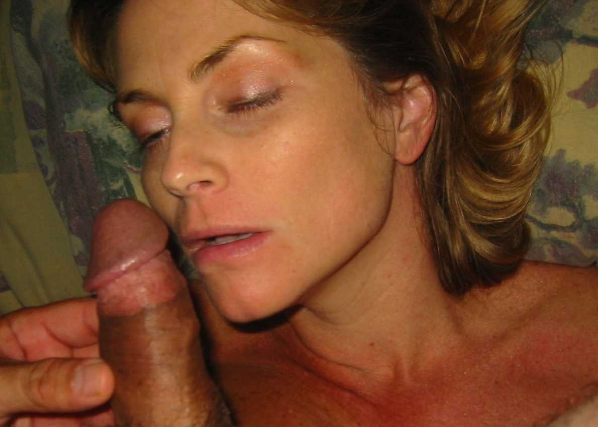 chubby mature group sex