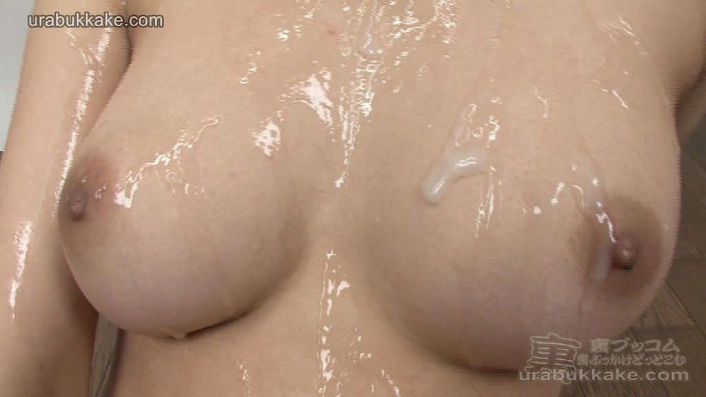 Cum on her japanese tits, young chinese orgasm