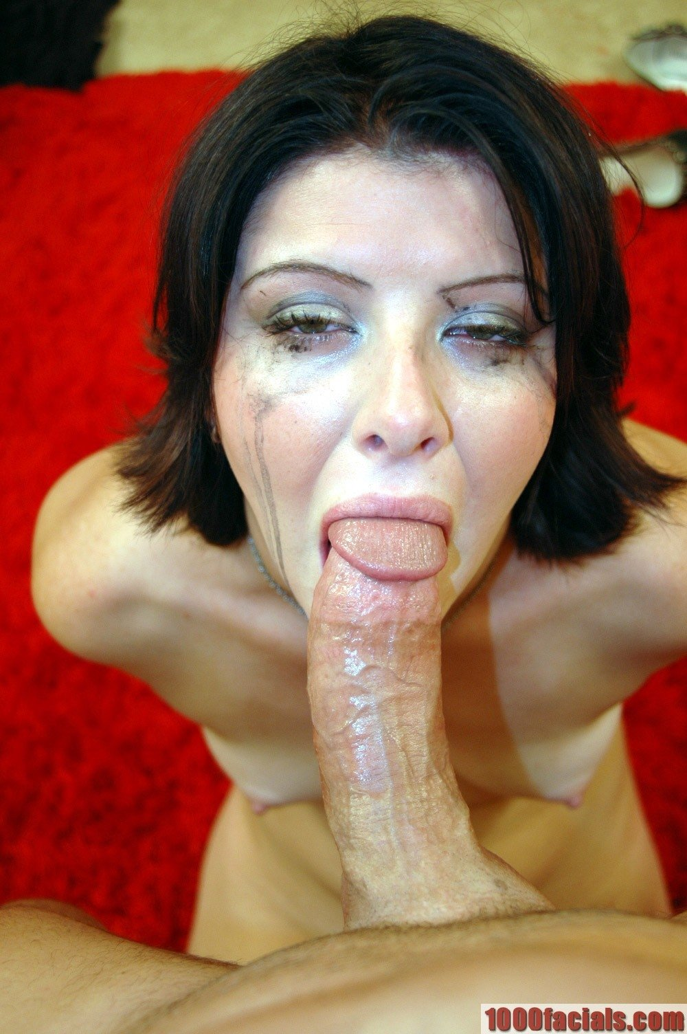 Wife forced by two
