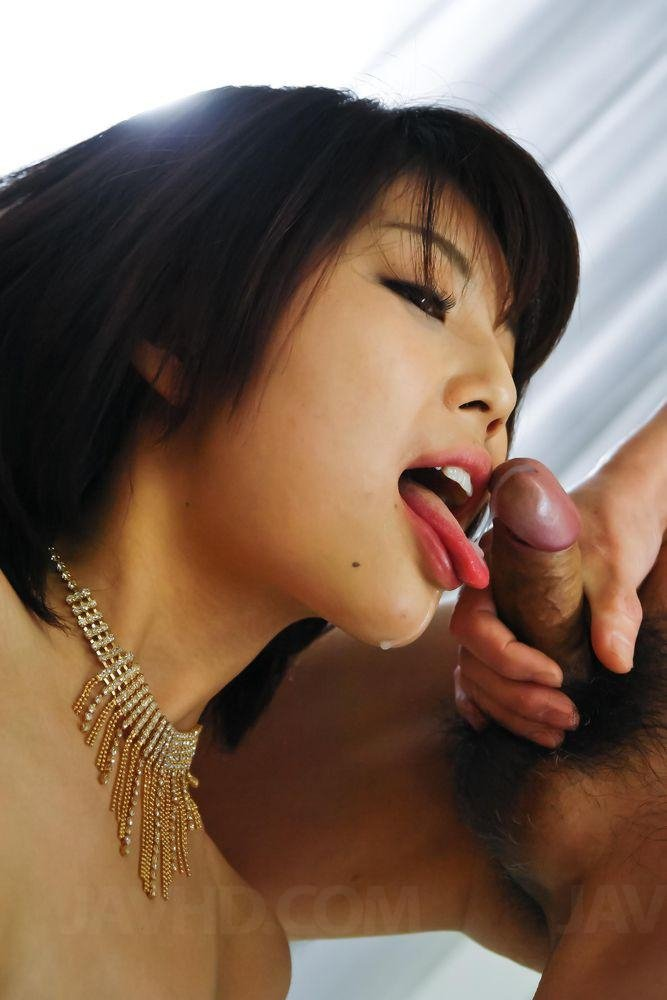 best of husband wife sexi