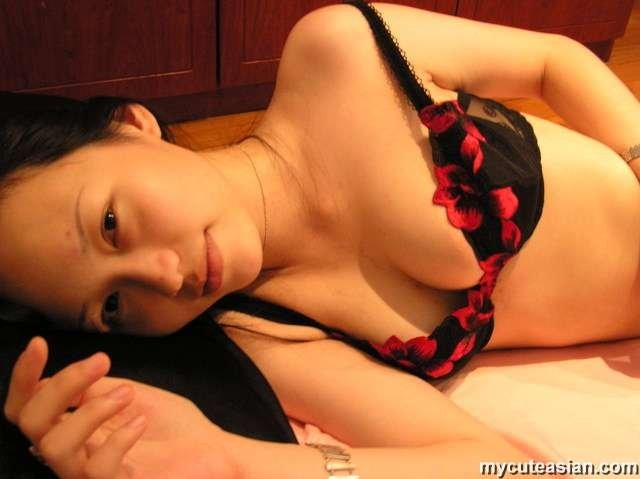 Akibei    reccomended amature wife first time