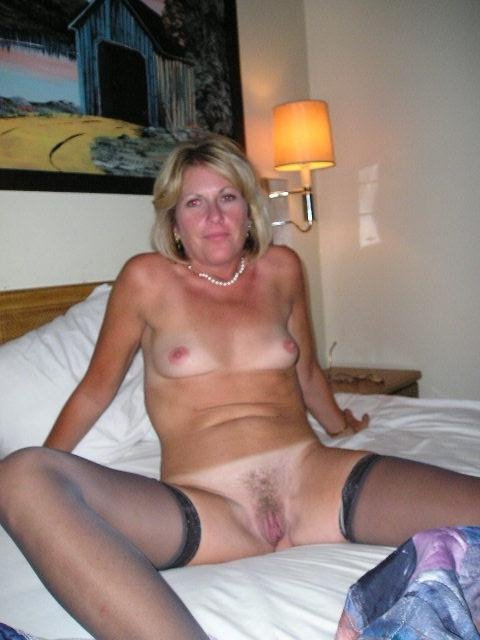 Russian family creampie there