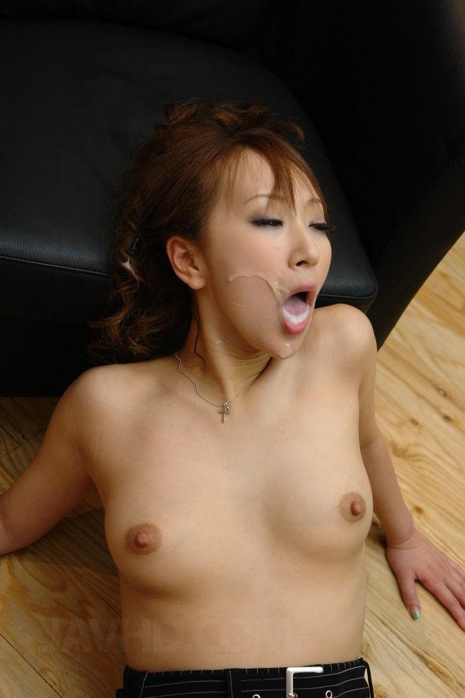 Young wife desi