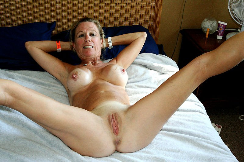 Black cock lover wife