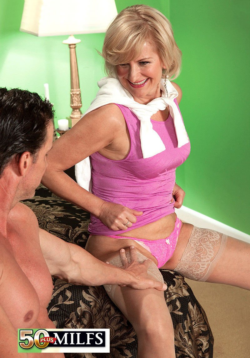 Nurse wife jerk off stranger mature mistress xxx