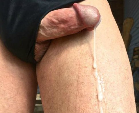 Forced femdom tube Wife spanked lesson story