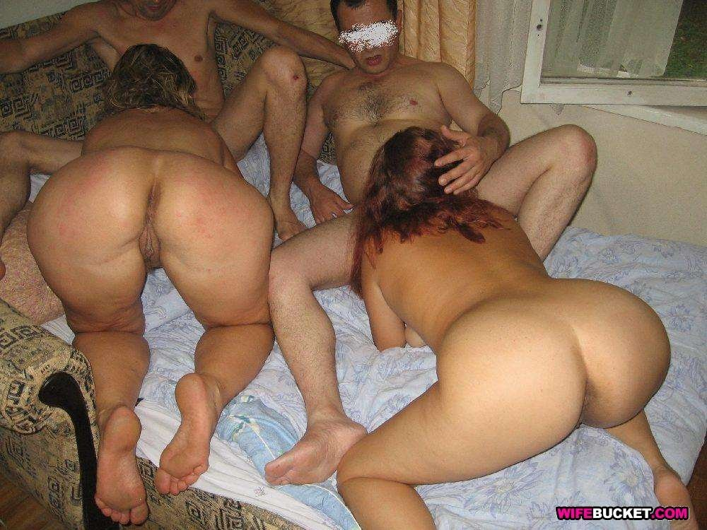 SPERMA MILF in action for you Pleasure!!!