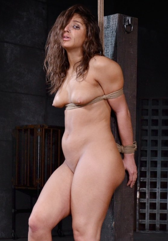 Ava addams shows the true meaning of being a cougar #1