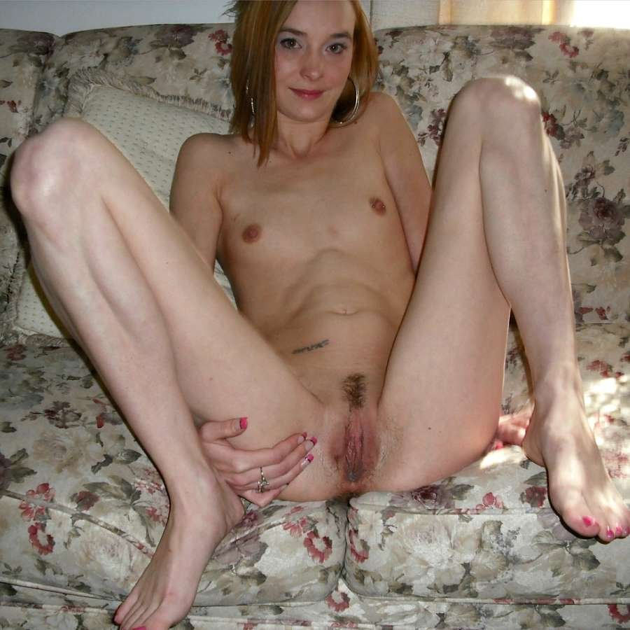 Amateur Teen Girl Masturbate With Dildo clip-36 there
