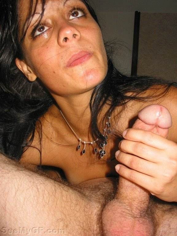 Online chat with naked girls porn video sharing wife