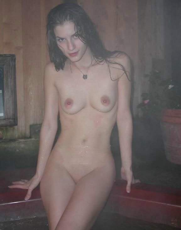 Aralkis    reccomended wife home anal