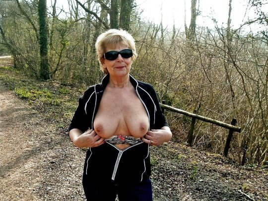 Top male toys Wife wants orgasm Xxx pregent wo main