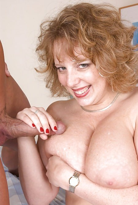 hd creampie tube girl masterbating in changing room