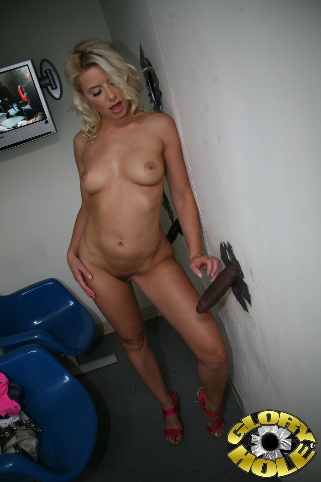 best of mom sex son in shower