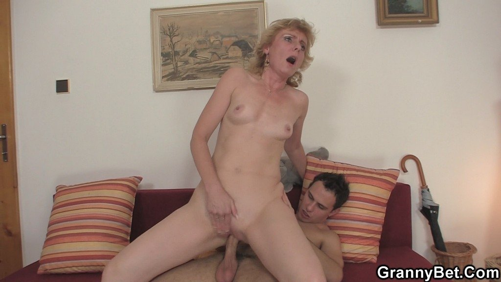 mature husband and wife sex