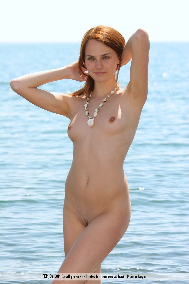 hd beach tits