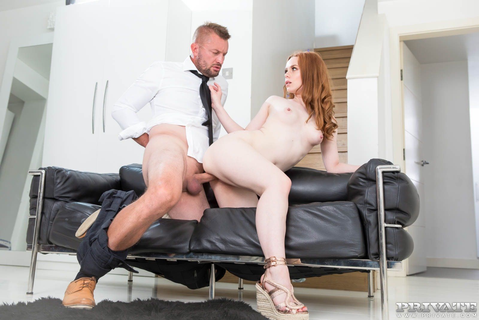 Muscle men free xxx movies received 387089115000295