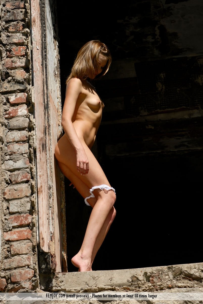 real amateur casting videos add photo