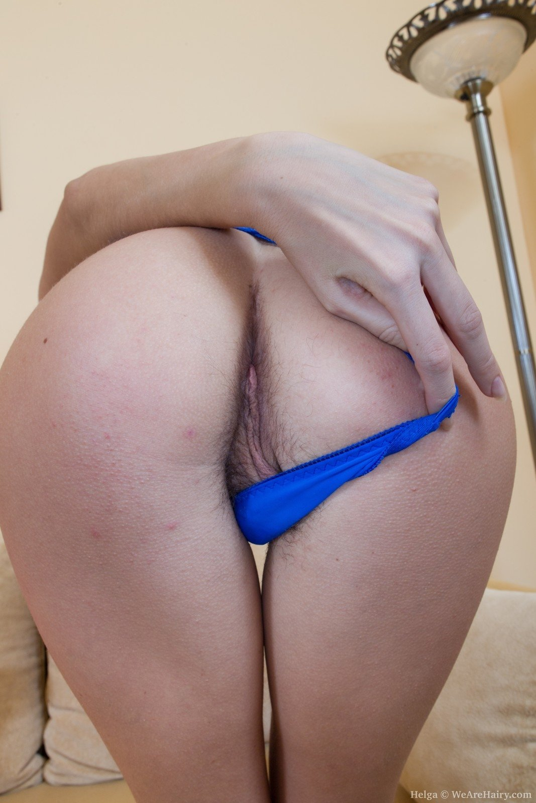 Submitted amateur russian young girls