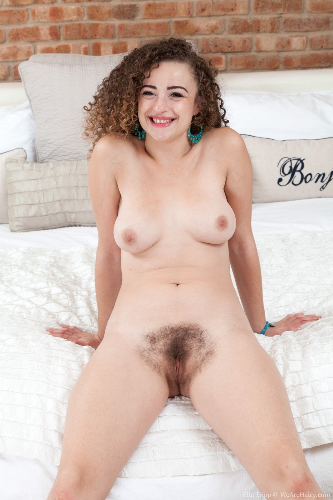Lesbian big boobs naked My brothers wife caught fucking