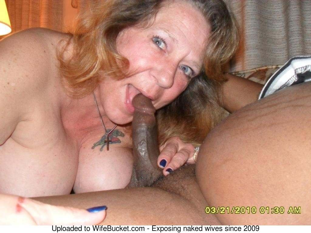 Wife penis extension add photo