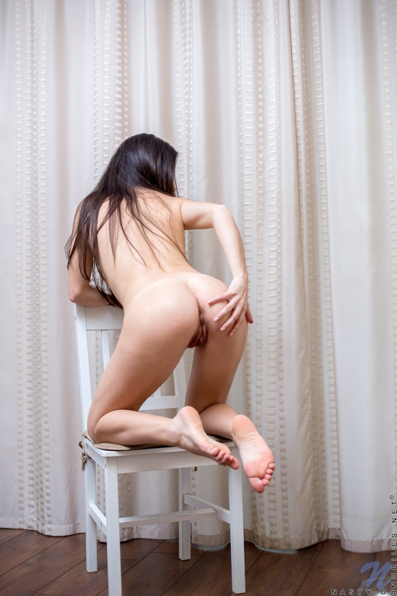 Chinese wife had sex with another man7 download full vr porn