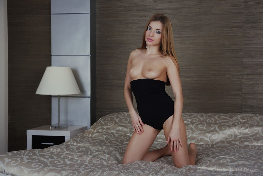 Nudist and nude places erotic adult toys