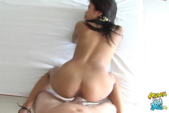 Japanese mom fucked beside her sleeping husband3 first time lesbian erotic stories