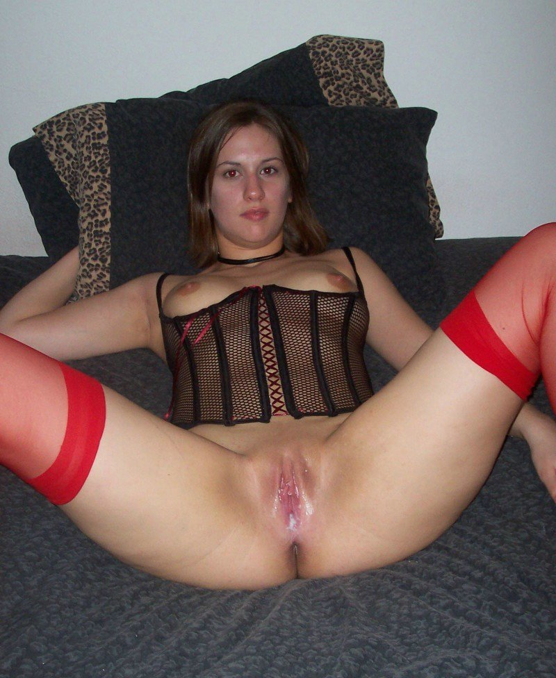 Mature wife dont touch my pussy add photo