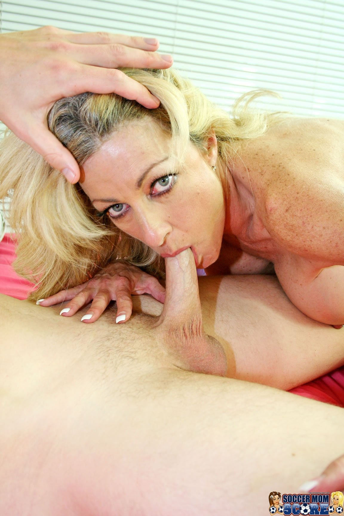 best of big tits bouncing xnxx
