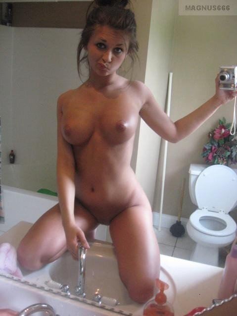 mature nude homemade pics there