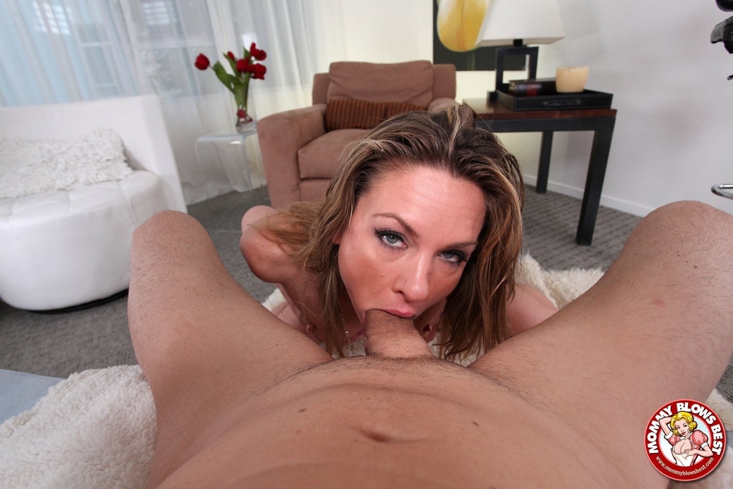 Amateur exhibitionst pawg milf cheating