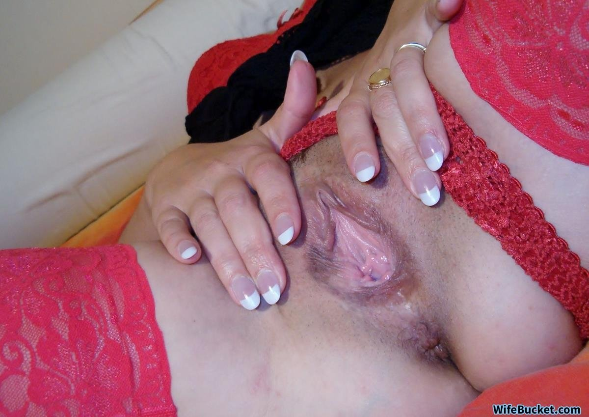Uk amateur cum most powerful sex toy