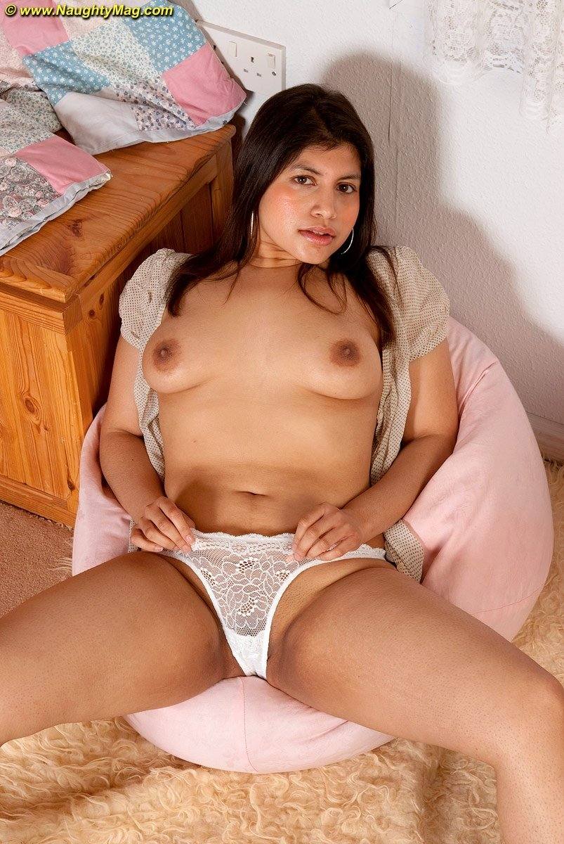 Submissive humiliation wife