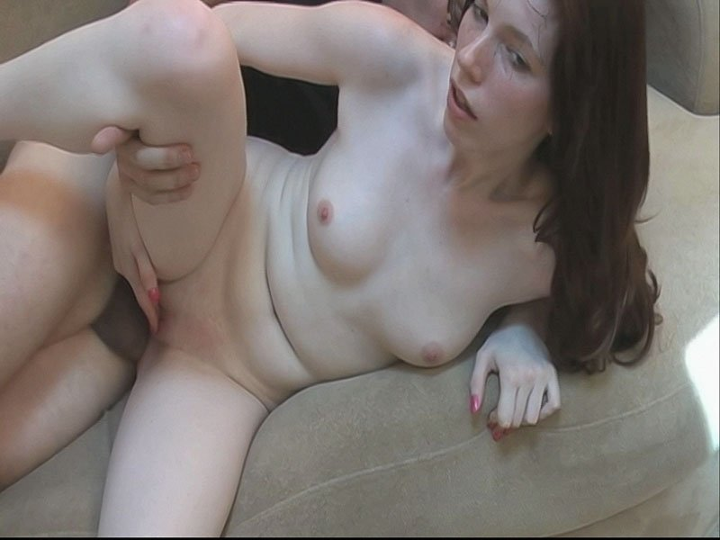 girls riding dildos on tumblr add photo