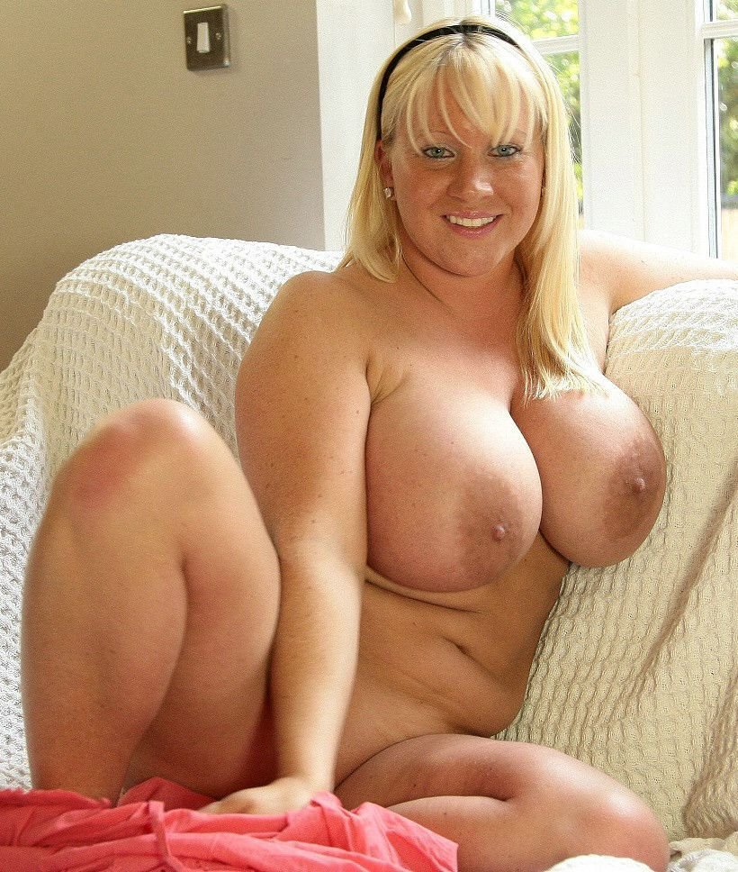 Free whores bbw hairy lydia wife